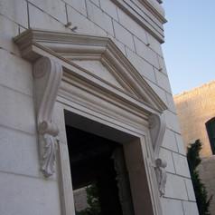 Villa Alama