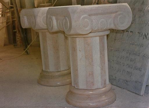 Columns10