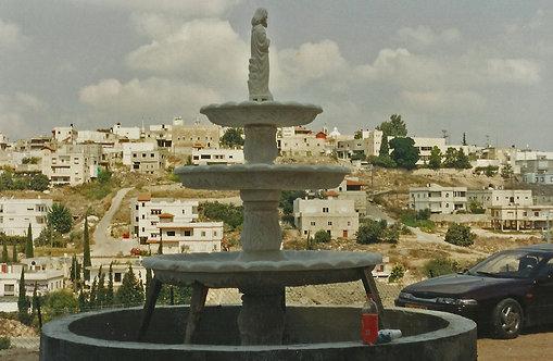 Fountain 05