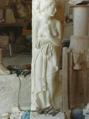 Venus of Canova