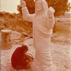 Jesus Version 2