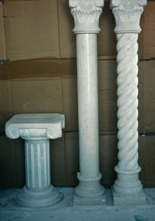 Columns 04