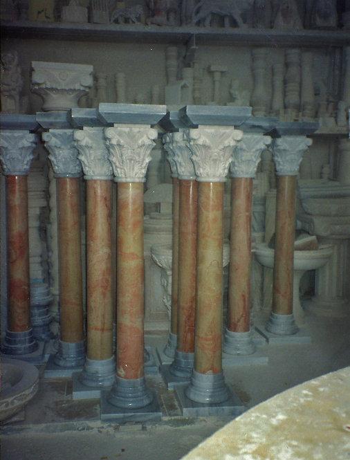 Columns 01
