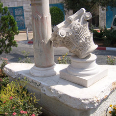 Bait Jala Monuments