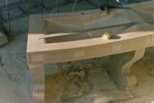 Sink 03