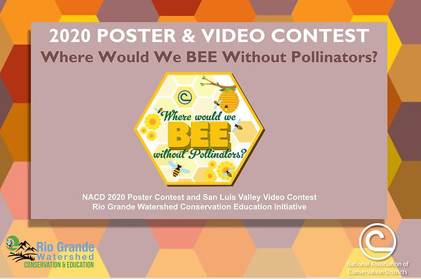 2020 Poster Contest PPP_Where Would We B