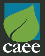logo_caee_solidbg.jpg