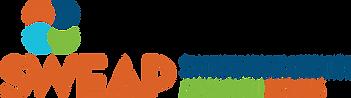 SWEAP Logo Horizontal.png