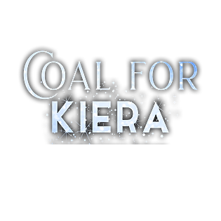 Coal for Kiera only.png