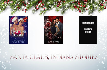 SC All books Image.jpg