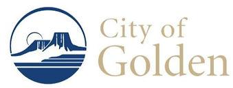Golden, Colorado - Logo.JPG