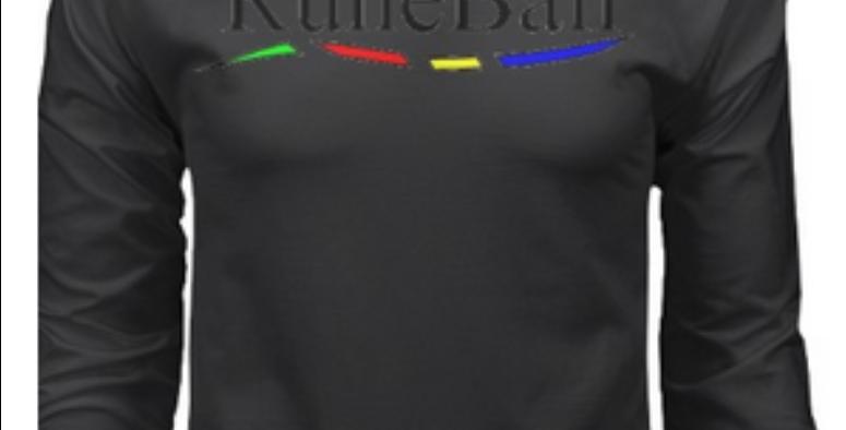 RuneBall Recruit