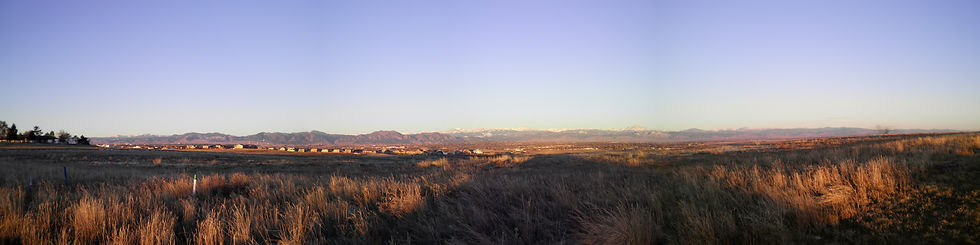 Broomfield, Colorado - landscape.JPG