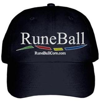 RuneBall Hat.JPG