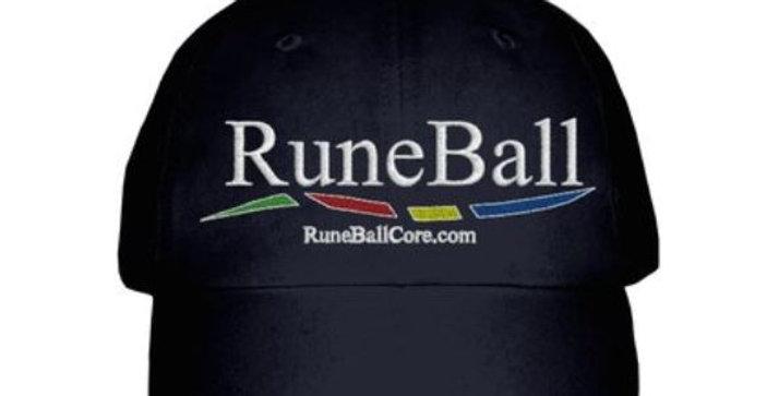 RuneBall Hat