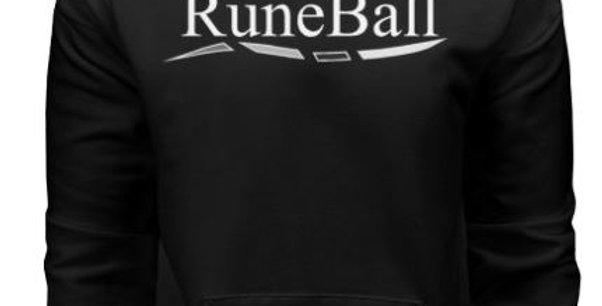 RuneBall Hoodie