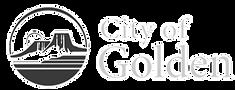 Golden%252C%2520Colorado%2520-%2520Logo_