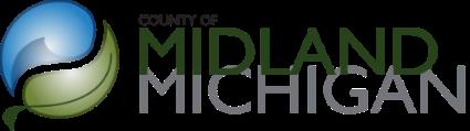Midland%252C%2520MIchigan%2520-%2520Logo
