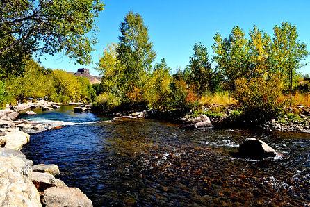 Golden, Colorado - Landscape.JPG