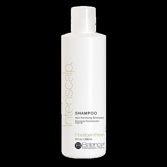 Intenscalp Shampoo