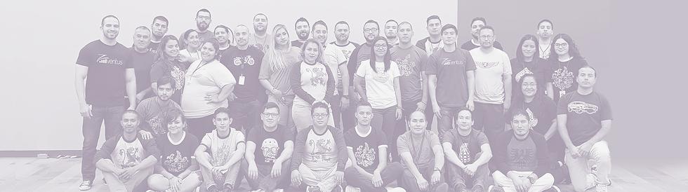 Banner_Community.png