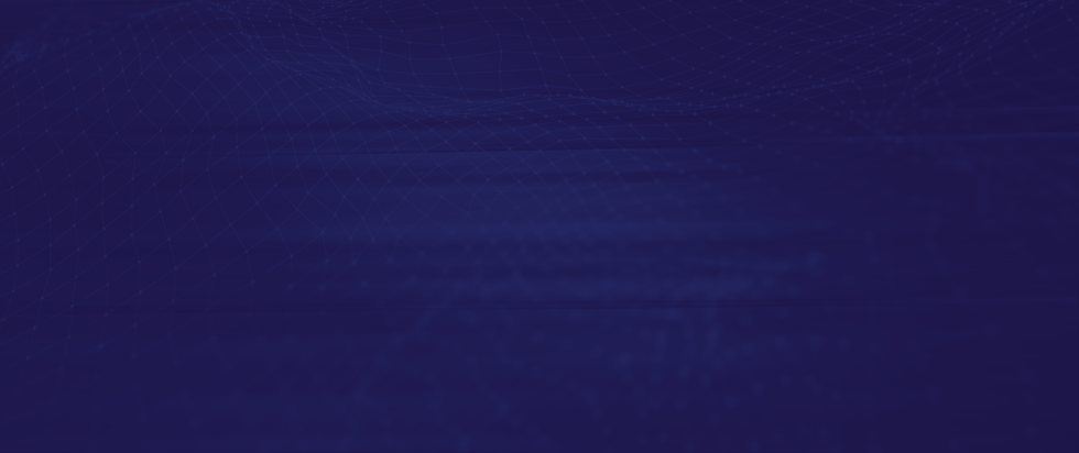 Banner contact us 2.png