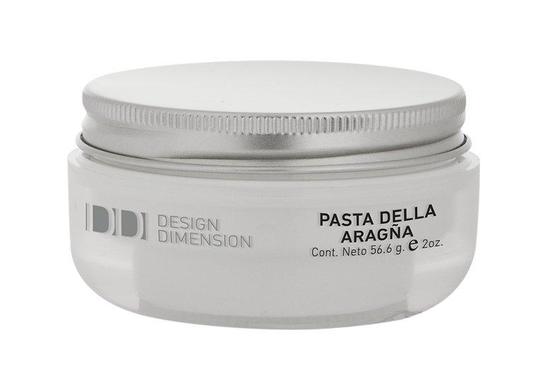 Pasta Della Aragña