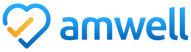 Amwell logo color.png