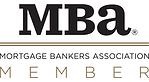 MBA member.png