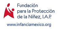 fundación para la protección de la niñez