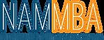 NAMMBA Logo.png