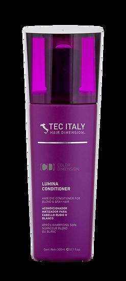 Lumina Conditioner