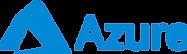 Microsoft_Azure_Logo.png