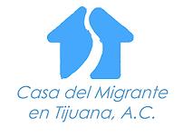 Casa del Migrante.png