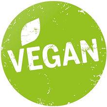 what-is-a-vegan-post.jpg