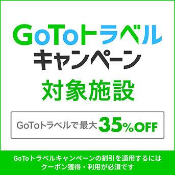 A5599C12-9BF9-47FA-B86D-F1D48B50DE62.jpe