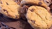 ch chip cookie.jpg