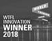 Online-Badge-Winner-2018_bearbeitet.png