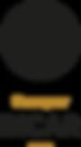 BICAR-Logo.png