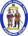 logo1.tif