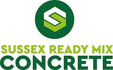 Sussex-RM-Concrete-Logo.jpg