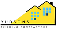 cropped-Yudsons-2-houses-interim-yellow-