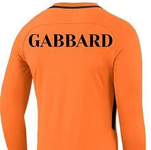 gabbard2_edited.jpg