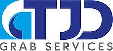 tjd-grab-services-logo-rgb-1.jpg
