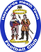 Haywards_Heath_Town_F.C._logo.png