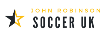 John Robinson.png