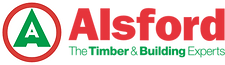 alsford_logo.png