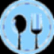 1310287-restaurant-cutlery-circular-symb
