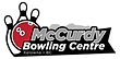 McCurdy-BowlingCentre White Border.png