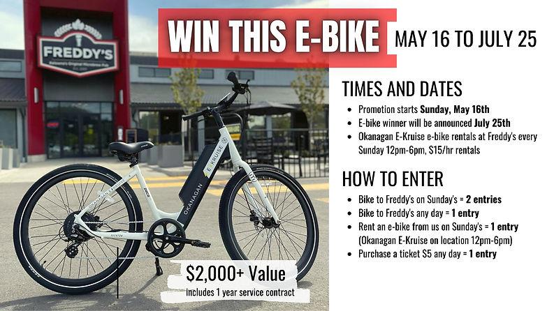 e-bike promo website.jpg